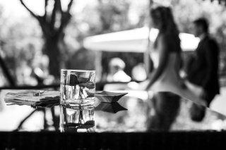 Matrimonio-Belluno-Matteo-21-maggio-2016-matteo-crema-fotografo-00142