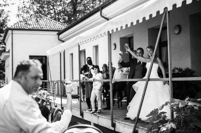 Matrimonio-Belluno-Matteo-21-maggio-2016-matteo-crema-fotografo-00145