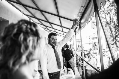 Matrimonio-Belluno-Matteo-21-maggio-2016-matteo-crema-fotografo-00147