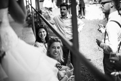 Matrimonio-Belluno-Matteo-21-maggio-2016-matteo-crema-fotografo-00149