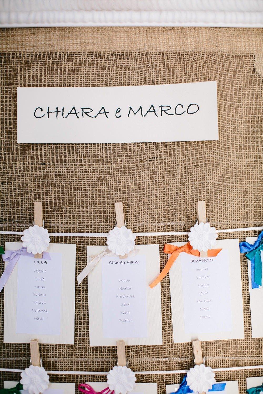 Matrimonio-Belluno-Matteo-21-maggio-2016-matteo-crema-fotografo-00150