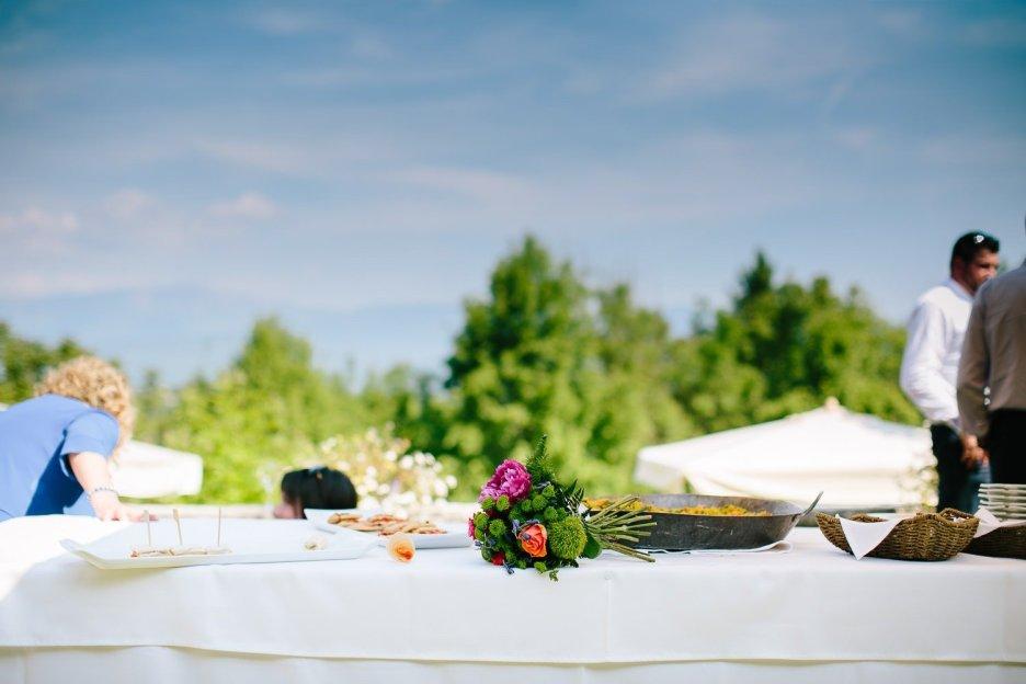 Matrimonio-Belluno-Matteo-21-maggio-2016-matteo-crema-fotografo-00159