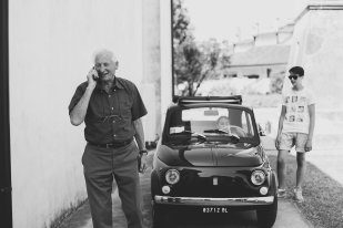 Matrimonio-Susegana-04-luglio-2015-matteo-crema-fotografo-00002