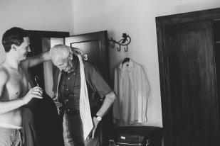Matrimonio-Susegana-04-luglio-2015-matteo-crema-fotografo-00013