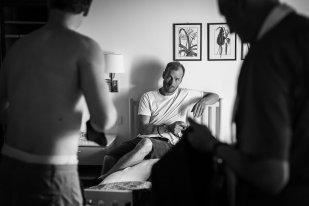 Matrimonio-Susegana-04-luglio-2015-matteo-crema-fotografo-00015
