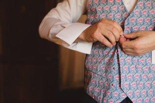 Matrimonio-Susegana-04-luglio-2015-matteo-crema-fotografo-00018