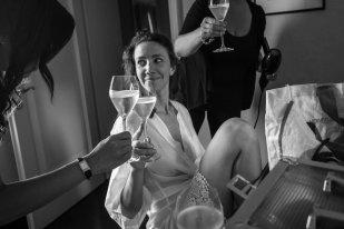 Matrimonio-Susegana-04-luglio-2015-matteo-crema-fotografo-00031