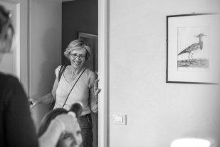 Matrimonio-Susegana-04-luglio-2015-matteo-crema-fotografo-00034