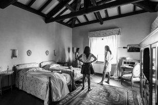 Matrimonio-Susegana-04-luglio-2015-matteo-crema-fotografo-00036