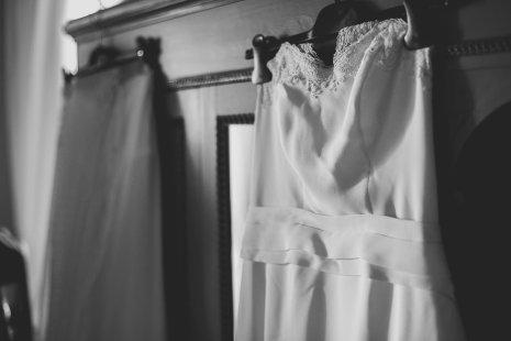 Matrimonio-Susegana-04-luglio-2015-matteo-crema-fotografo-00040