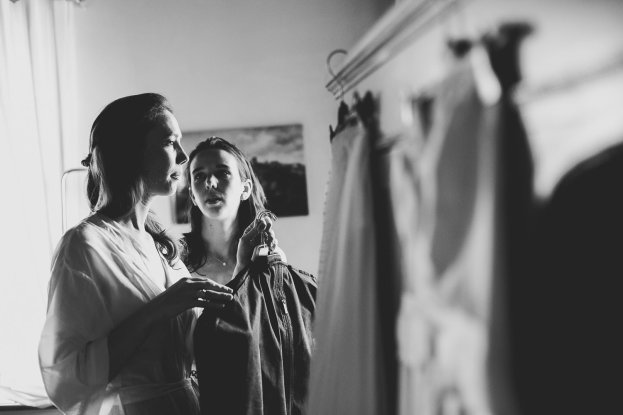 Matrimonio-Susegana-04-luglio-2015-matteo-crema-fotografo-00041