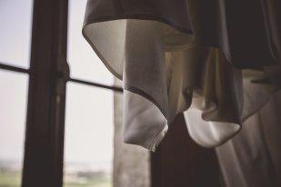 Matrimonio-Susegana-04-luglio-2015-matteo-crema-fotografo-00043