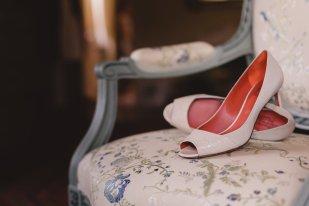 Matrimonio-Susegana-04-luglio-2015-matteo-crema-fotografo-00047