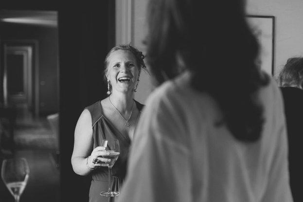 Matrimonio-Susegana-04-luglio-2015-matteo-crema-fotografo-00049