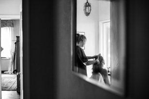 Matrimonio-Susegana-04-luglio-2015-matteo-crema-fotografo-00052