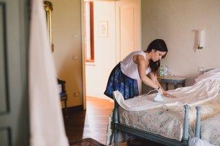 Matrimonio-Susegana-04-luglio-2015-matteo-crema-fotografo-00054
