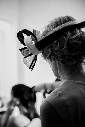 Matrimonio-Susegana-04-luglio-2015-matteo-crema-fotografo-00056