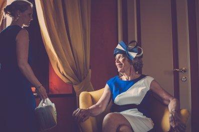 Matrimonio-Susegana-04-luglio-2015-matteo-crema-fotografo-00063