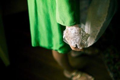 Matrimonio-Susegana-04-luglio-2015-matteo-crema-fotografo-00064