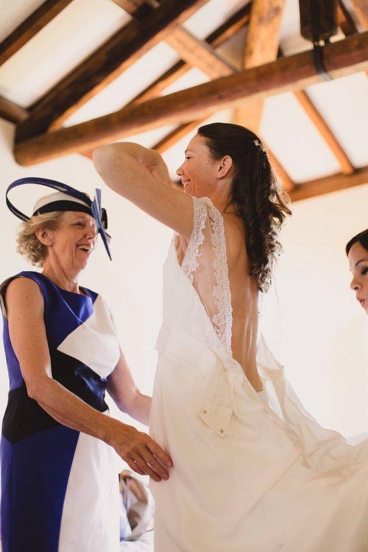 Matrimonio-Susegana-04-luglio-2015-matteo-crema-fotografo-00065