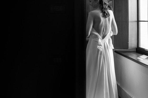 Matrimonio-Susegana-04-luglio-2015-matteo-crema-fotografo-00068