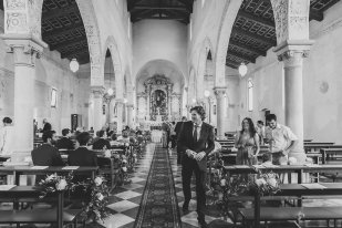 Matrimonio-Susegana-04-luglio-2015-matteo-crema-fotografo-00069