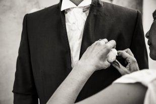 Matrimonio-Susegana-04-luglio-2015-matteo-crema-fotografo-00070