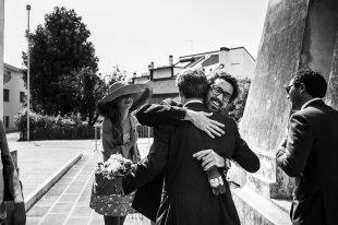 Matrimonio-Susegana-04-luglio-2015-matteo-crema-fotografo-00071