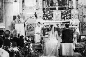 Matrimonio-Susegana-04-luglio-2015-matteo-crema-fotografo-00081
