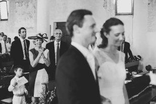 Matrimonio-Susegana-04-luglio-2015-matteo-crema-fotografo-00086