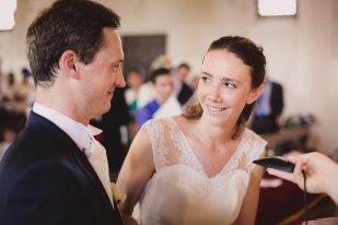 Matrimonio-Susegana-04-luglio-2015-matteo-crema-fotografo-00088