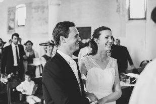 Matrimonio-Susegana-04-luglio-2015-matteo-crema-fotografo-00089