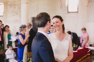 Matrimonio-Susegana-04-luglio-2015-matteo-crema-fotografo-00091