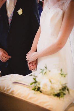 Matrimonio-Susegana-04-luglio-2015-matteo-crema-fotografo-00092