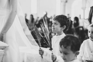 Matrimonio-Susegana-04-luglio-2015-matteo-crema-fotografo-00093