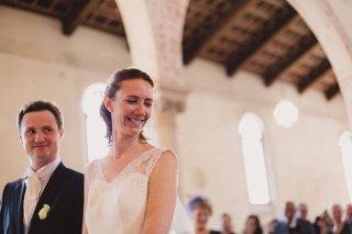 Matrimonio-Susegana-04-luglio-2015-matteo-crema-fotografo-00094