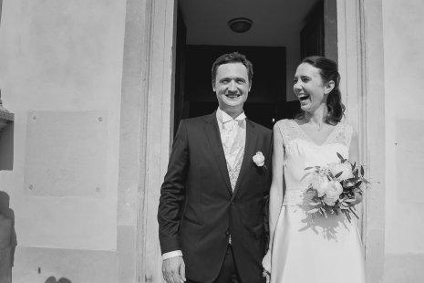 Matrimonio-Susegana-04-luglio-2015-matteo-crema-fotografo-00105