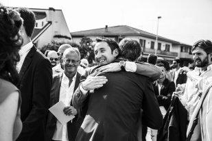 Matrimonio-Susegana-04-luglio-2015-matteo-crema-fotografo-00106