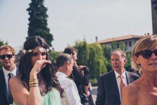 Matrimonio-Susegana-04-luglio-2015-matteo-crema-fotografo-00107