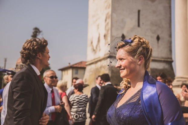 Matrimonio-Susegana-04-luglio-2015-matteo-crema-fotografo-00109