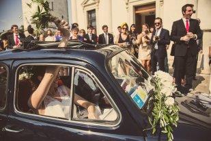 Matrimonio-Susegana-04-luglio-2015-matteo-crema-fotografo-00114