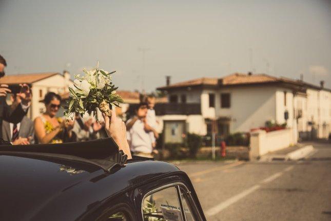 Matrimonio-Susegana-04-luglio-2015-matteo-crema-fotografo-00115