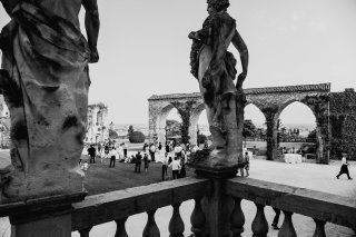 Matrimonio-Susegana-04-luglio-2015-matteo-crema-fotografo-00118