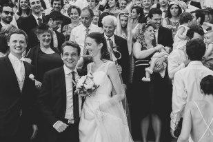 Matrimonio-Susegana-04-luglio-2015-matteo-crema-fotografo-00127