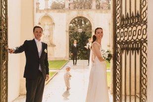 Matrimonio-Susegana-04-luglio-2015-matteo-crema-fotografo-00128