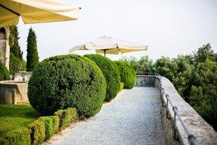 Matrimonio-Susegana-04-luglio-2015-matteo-crema-fotografo-00135