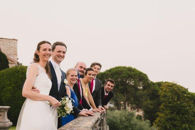 Matrimonio-Susegana-04-luglio-2015-matteo-crema-fotografo-00142