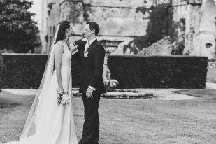 Matrimonio-Susegana-04-luglio-2015-matteo-crema-fotografo-00146