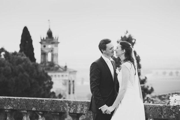 Matrimonio-Susegana-04-luglio-2015-matteo-crema-fotografo-00147