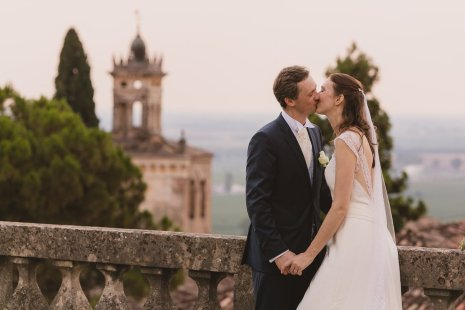 Matrimonio-Susegana-04-luglio-2015-matteo-crema-fotografo-00148